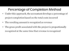 classof com homework help financial accounting  find this pin and more on classof1 homework help videos