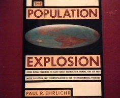 The Population Explosion by Paul R. Ehrlich, http://www.amazon.com/dp/0671689843/ref=cm_sw_r_pi_dp_CyZDqb1NQTAE6