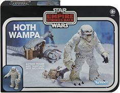 Star Troopers, Clone Trooper, Star Wars Toys, Star Wars Art, Rey Jedi, Luke Skywalker Jedi, Admiral Ackbar, Grand Admiral Thrawn, Lando Calrissian