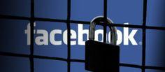 Facebook migliora la security: NFC e USB Security Key  #follower #daynews - https://www.keyforweb.it/facebook-migliora-la-security-nfc-usb-security-key/
