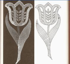 Spec - Károlyi Béla - Picasa-Webalben Plus Pin Weaving, Bobbin Lacemaking, Bobbin Lace Patterns, Lace Heart, Point Lace, Lace Jewelry, Doodle Patterns, Needle Lace, Lace Making
