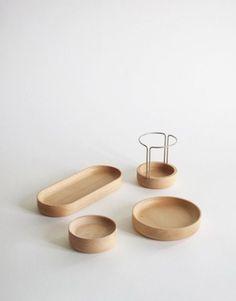 #details #design #monochrome #simplicity #minimalism