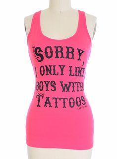 Image result for grunge sayings on grunge clothing