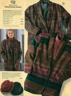 All sizes | 1994-xx-xx JCPenney Christmas Catalog P042 | Flickr - Photo Sharing!