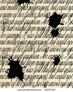 Old writing ink Free vector for free download about (4) Free vector in ai, eps, cdr, svg format .