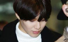 Taemin | He looks soft☺️❤❤❤ ⋆ ⋆ ⋆ ⋆ ⋆ ⋆ ⋆Cr: Owner ⋆ ⋆ ❥ #샤이니 #샤이니월드 #온유 #종현 #키 #민호 #태민 #シャイニー #テミン #1of1  #shinee #shineeworld #Shawol #taemin #taeminie #leetaemin #lee #maknae #onew #jinki #jonghyun  #kimjonghyun #kibum #key #minho #choiminho #flamingcharisma #kpop #followme #kpopf4f ❥