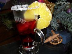 Vianočný punč Pint Glass, Rum, Beer, Tableware, Root Beer, Ale, Dinnerware, Beer Glassware, Tablewares