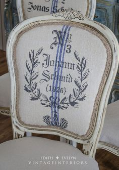 paris stencils for furniture - Google Search