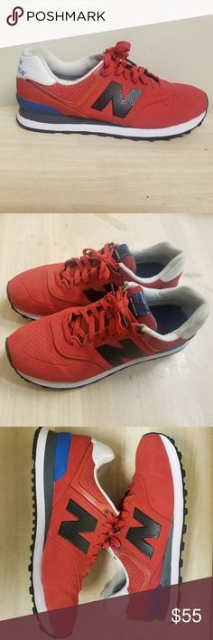New Balance All Coast 574 | Sneakers: New Balance 574 in