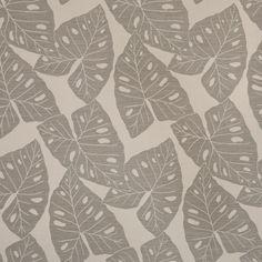"Sunbrella pattern ""Radiant Silver"" 69008-0000"
