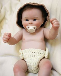 163.13$  Buy here - http://ali1vr.worldwells.pw/go.php?t=32792237796 - High-end 55cm full body silicone reborn baby dolls bebe boy reborn bonecas children gift dolls can enter water