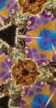 Married Metals by Sandra - Handmade Custom Kaleidoscopes & other shiny things! Mental Break, Metals, Breathe, Zen, Audio, In This Moment, Handmade, Vegan Recipes, Hand Made