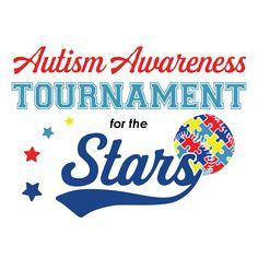create a logo that captures the symbolism of autism logo design 38 rh pinterest com Men's Softball Logos Design Your Own Softball Logos