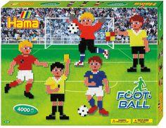 Football Large Gift Set 3139