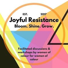 TODAY (fri) 2pm From @joyfulresistance  The Decolonizing Yoga workshop is happening TODAY at the Dalhousie Student Union Building as part of Project Reconstruct at 2pm! It's free and open to all. Learn about the history of yoga and how to honour this 10000 year old tradition  #workshop #studentlife #dalhousie #dsu #nspirg