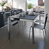 Found it at Wayfair - Online and Baron Dining Set