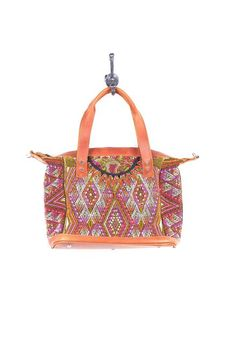NO. 500 ONE OF A KIND SONIA CARRYALL