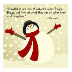 Discover and share Funny Snowman Quotes. Explore our collection of motivational and famous quotes by authors you know and love. Christmas Quotes, Christmas Snowman, Christmas And New Year, All Things Christmas, Winter Christmas, Christmas Holidays, Christmas Crafts, Xmas, Funny Christmas Card Sayings