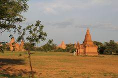 Myanmar; www.handspan.de, customized travel to Vietnam, Cambodia and Laos