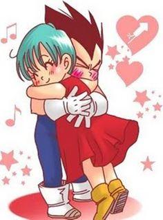 Db bulma as a teenager by avebellez on deviantart - Goku e bulma a letto ...