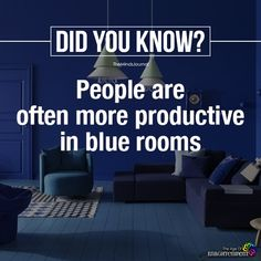 Did you know facts, psychology says and interesting facts about human psychology that you never knew before. Wierd Facts, Wow Facts, Real Facts, Wtf Fun Facts, Weird, Random Facts, Funny Facts, Random Stuff, True Interesting Facts