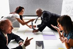 Collaboration can do wonders for your organization's productivity, but there's a dark side. With an increase in collaboration comes an increase in burnout and attrition. The good news: Technology can help.