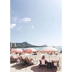 "633 gilla-markeringar, 4 kommentarer - LAYERED (@layered_official) på Instagram: ""Wake us up when summer is here, please!"""