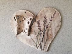 New Pic clay pottery sculpture Strategies Clay creations – Pottery Tools, Slab Pottery, Ceramic Pottery, Ceramic Art, Ceramics Projects, Clay Projects, Clay Crafts, Ceramics Ideas, Pottery Sculpture