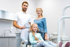 Family Dentistry Care for All Ages Best Dentist, Dentist In, Oral Health, Dental Health, Give Kids A Smile, Family Dental Care, Chippewa Falls, Dental Cosmetics, Dental Center