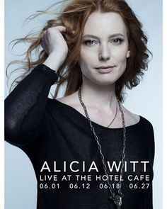 Alicia Witt, Gorgeous Women, Beautiful, At The Hotel, Actress Photos, Woman Crush, Other People, Redheads, Hollywood