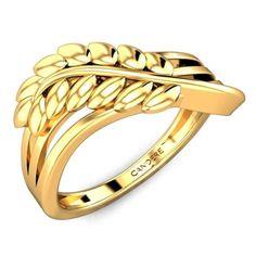 Gold Chain Men Yellow 20 Kalyan Jewellers Ring Designs For Men And Women Mens Ring Designs, Gold Ring Designs, Gold Earrings Designs, Wedding Ring Designs, Buy Gold Chain, Gents Gold Ring, Couple Rings Gold, Gold Rings Online, Diamond Rings With Price