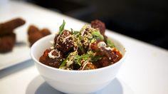 Amanda Cohen's Korean Fried Broccoli Recipe | MUNCHIES
