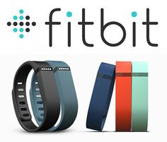 Wearable tech company, Fitbit valued at $4.1bn after selling shares in its initial public offering (IPO). #trending #technews #twitter #singapore #socialmedia #socialmediamarketing #technology #socialglims #Wearable #Fitbit #Wearabledevice #fitness #shares #ipo #smartdevice #apps