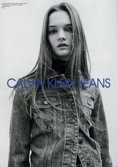 Calvin Klein - Calvin Klein Jeans F/W 2017