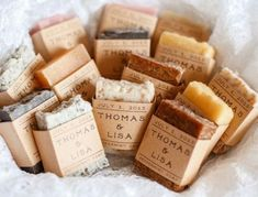 100 wedding soap favors mini soap bridal shower favors wedding favor rustic country wedding beach wedding baby shower wedding soap favors - Home Made Soap Wedding Favors And Gifts, Wedding Shower Favors, Rustic Wedding Favors, Gift Wedding, Wedding Ideas, Wedding Keepsakes, Wedding Favours Soap, Wedding Presents For Guests, Fall Wedding