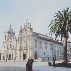 The best tips: Host & Guest Good memories and tips to travel to Porto, Portugal Best Memories, Travelling, Portugal, Good Things, Tips, Porto, Counseling