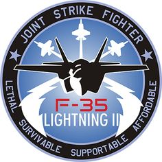 Lightning II Men's Premium T-Shirt ✓ Unlimited options to combine colours, sizes & styles ✓ Discover T-Shirts by international designers now! Military Jets, Military Aircraft, Space Fighter, Fighter Jets, Harley Davidson Stickers, F35 Lightning, Air Force Patches, Military Insignia, Armada