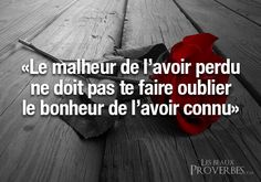 Magic Quotes, Sad Quotes, Inspirational Quotes, Motivational Quotes, Citations Souvenirs, Quote Citation, French Quotes, Bad Mood, Sweet Words