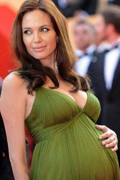 813703825 famosas embarazadas con estilo - Buscar con Google