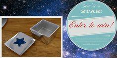 Beautiful Star Trinket Box