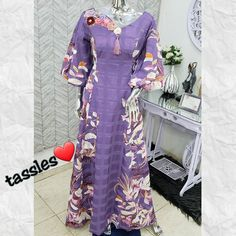 African Dresses For Women, African Attire, African Wear, African Fashion Dresses, Ankara Maxi Dress, Ankara Dress Styles, Ankara Gowns, Straight Dress, Beautiful Gowns