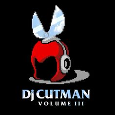 Endless Groove (Sonic 3)  #EDM #Music #FreedomOfArt  Join us and SUBMIT your Music  https://playthemove.com/SignUp