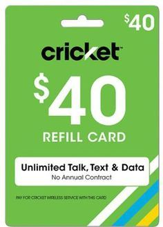 Free boost mobile reload codes free boost mobile reload card codes free cricket wireless reload card codes are here visit this website and learn how you fandeluxe Choice Image
