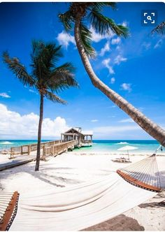 Yesterday was pay day for my little side business and it paid for my vacation to Key West.   The best part? No inventory, products are shipped directly to my customers. No parties. I wash my face and talk about it. You are already on social media so why not get paid for it? You are already recommending your favorite restaurant, or a vacation spot or a favorite brand. Why not get paid for it?