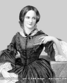 jane eyre a british literature novel Here is our list of the 10 victorian novels we at interesting literature think  everyone  recommended edition: jane eyre (penguin classics)   often  called the first detective novel in english (by t s eliot among others),.