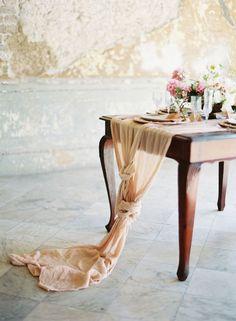 Beautiful old world inspiration shoot: Photography: MATTHEW REE PHOTOGRAPHY - matthewree.com Photography: CLY BY MATTHEW - clybymatthew.com   Read More on SMP: http://www.stylemepretty.com/destination-weddings/2017/04/26/romantic-wedding-inspiration-in-old-havana-cuba/