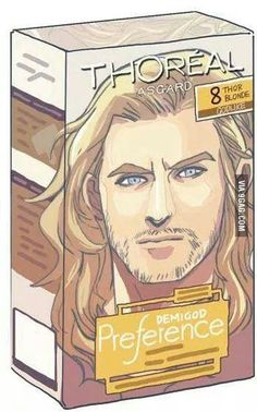 Read Thor from the story Marvel Memes by British_Bullet with 374 reads. So I was watching the trailer for the new Thor movie. Avengers Humor, The Avengers, Marvel Jokes, Ms Marvel, Funny Marvel Memes, Dc Memes, Marvel Dc Comics, Movie Memes, Avengers 2012
