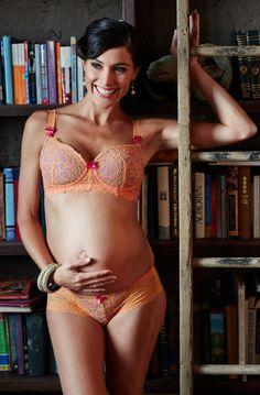 89246b8689 Cute Nursing Bra Maternity Bras