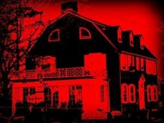 ▶ The Real Amityville Horror - (Paranormal Documentary) - YouTube
