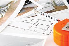 Thorough Estimates Can Prevent Job-Site Problems for Contractors